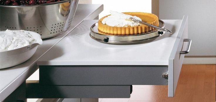 tiroir-plan-travail-cuisine