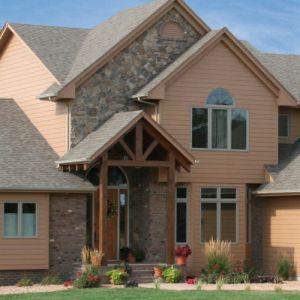 Rénover une terrasse en bois
